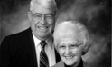 John and Ruth Crumrine